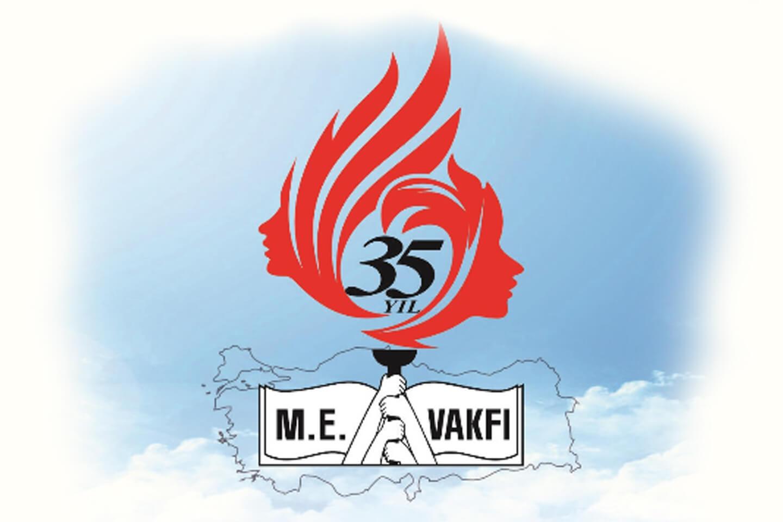 MEV 35 Yaşında