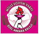 MEV Özel Ankara Koleji