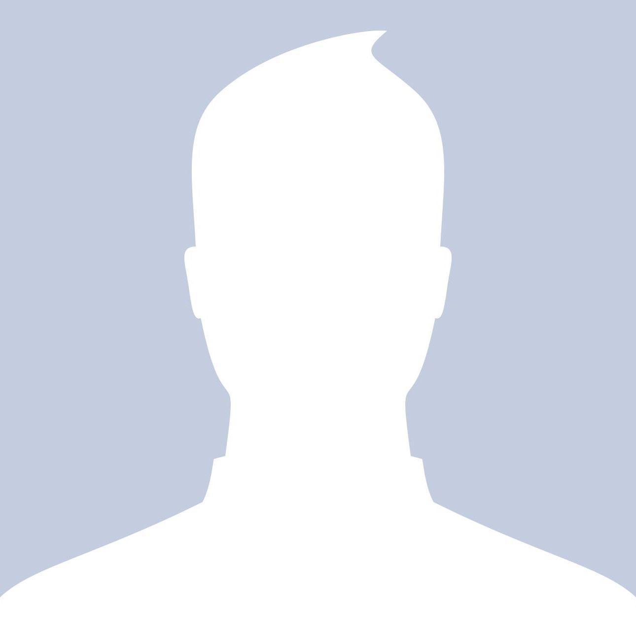 male_profile