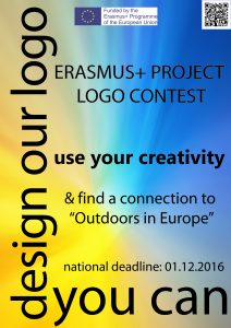 logo-competition