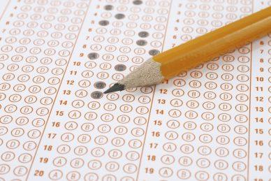 MEV Koleji Bursluluk Sınavı Sonuçları Açıklandı